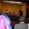 Cecília énekel-Nótás találkozó 2010  okt.9
