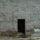 Esna (Khnum) temploma
