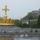 Lourdes (Franciaország)