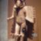 Mexikó-City, Antropológiai Múzeum 6