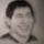 Carlos_tevez_filctoll_981229_77152_t