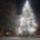 Karacsonyi_kepek_981107_47003_t