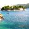 Szkiathosz szigete 1
