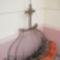 Hegykő_Szent Mihály római katolikus templom