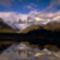 Los Glaciares 15