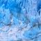 Los Glaciares 18