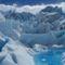 Los Glaciares 8