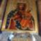 Márianosztrai oltárkép