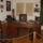 Szilvásvárad Erdei múzeum