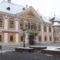 Győr Xantus múzeum