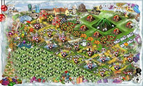 A farmom