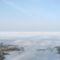 Balaton, mikor tele vízzel, s jön a szél, s hideg... 1