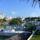 Cancun_12_986553_43477_t
