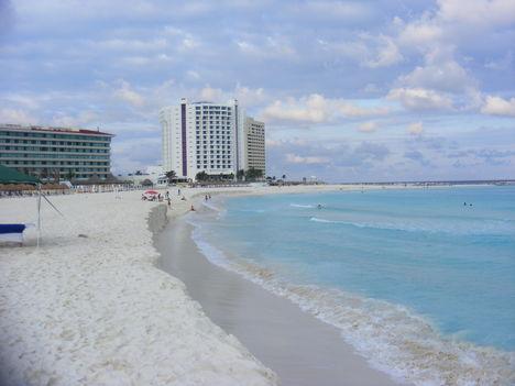 Cancun 14