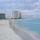 Cancun_14_986559_99643_t