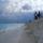 Cancun_15_986562_34353_t