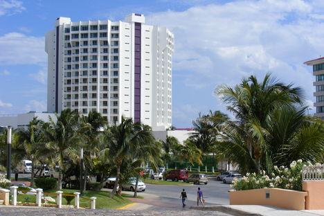 Cancun (16)