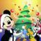 Disney karácsony