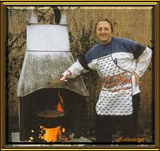 jimmy főz