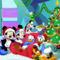 Mickey és barátai Karácsonya