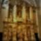 San Pietro in Vincoli - Mózes