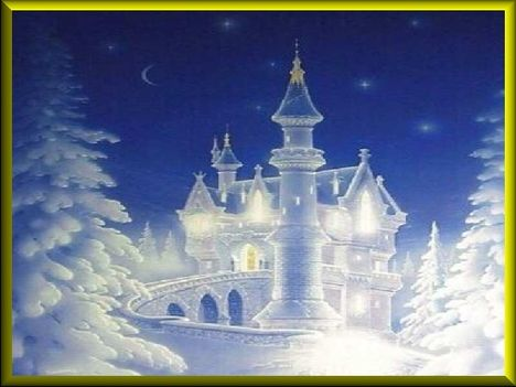 Christmas-Posters-57-PSCART3QGV