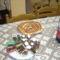 mignomoskosarkak ,citrom pite