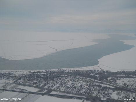 Téli repülés 5