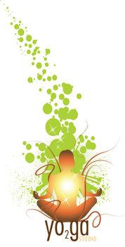 joga Mide_Yoga_Logo