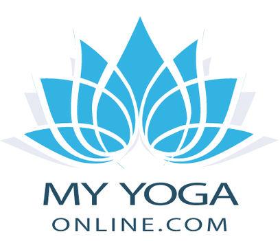 joga MYO Logo