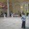 Újbor Fesztivál a Vajdahunyad várában 2