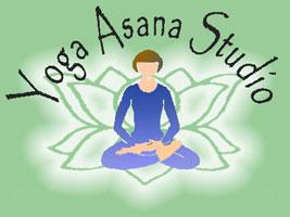 yoga-logo-colour2