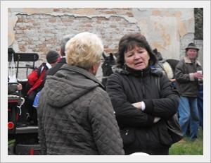 Fotók: Megyesi Mária Gulyás Attila 43
