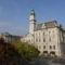 Győr Városháza