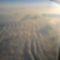 Hab felhő