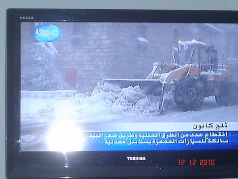 havazás 6