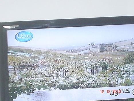 havazás 7
