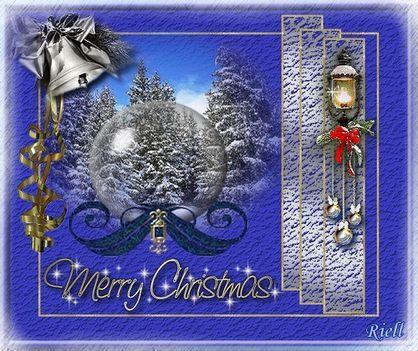 Karácsony Khristmas