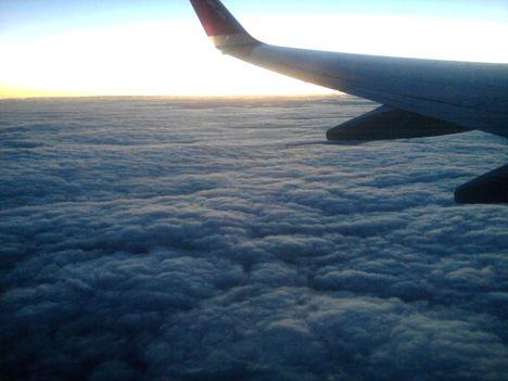meg a felhő
