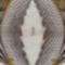 Sors - Destiny 30 cm x 40 cm golyóstoll