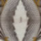 Sors - Destiny 40 cm x 30 cm golyóstoll
