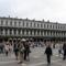 Velence, Szent Márk tér