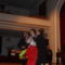 Nagyváradi Filharmónia-Madarász Katalin és Bordás Cecília énekel