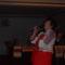 Nagyváradi Filharmónia-Nótaest 2010 December 3-Madarász Katalin énekel