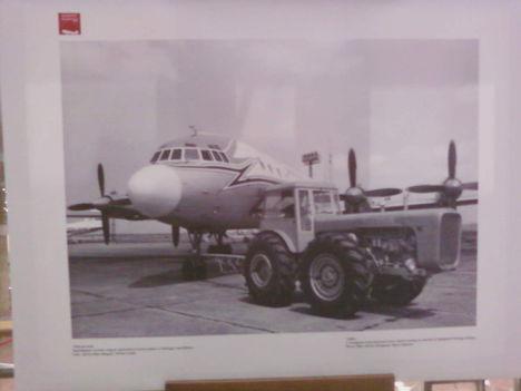 a 60 éves repülőtér képei 1
