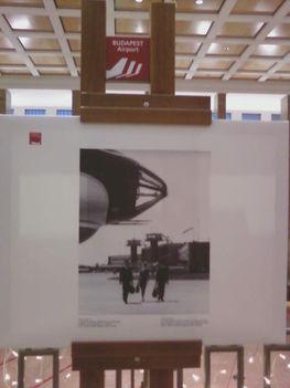 a 60 éves repülőtér képei 2