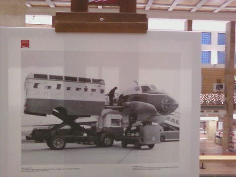 a 60 éves repülőtér képei 3