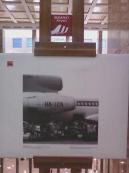 a 60 éves repülőtér képei 6