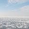 Balaton jegéről kívánok Kellemes ünnepeket! 3