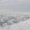 Balaton jegéről kívánok Kellemes ünnepeket! 4